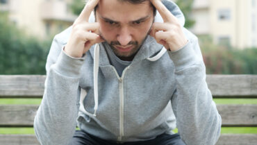 Keeping the Autonomic Nervous System in Balance